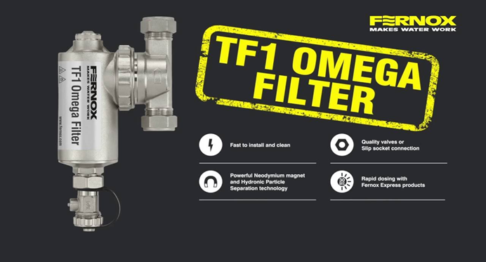 22mm-omega-filter