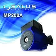 mp200a